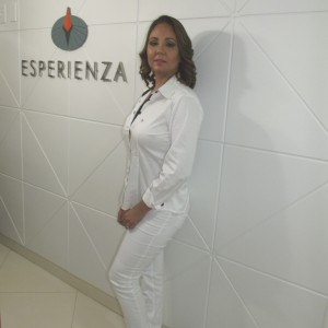 Dra. Aurélia Costa