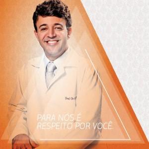 Dr. Cláudio Reis
