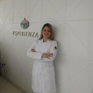 Dra. Thaissa Souza